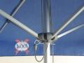 parasol 250 kvadrat expobolaget