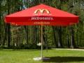 parasoll 2 3,5mkw4p teleskop tdrzk premium McDonald expobolaget